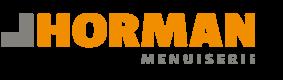 Horman Menuiserie